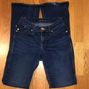 Rock & Republic Jeans - Rock & Republic Stretch Jeans
